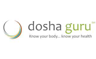 Whats your Dosha